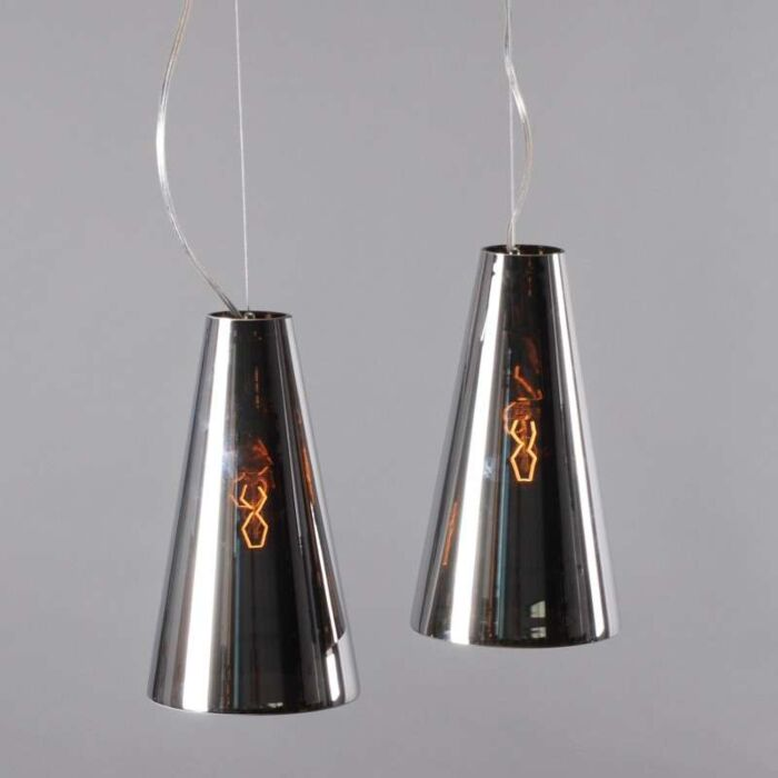 Luminária-suspensa-espelho-Fishel-2