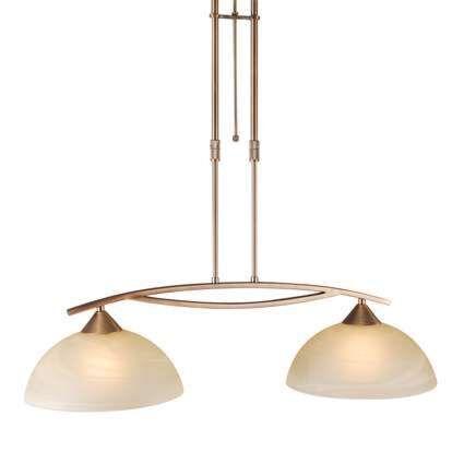 Candeeiro-suspenso-Milano-2-bronze