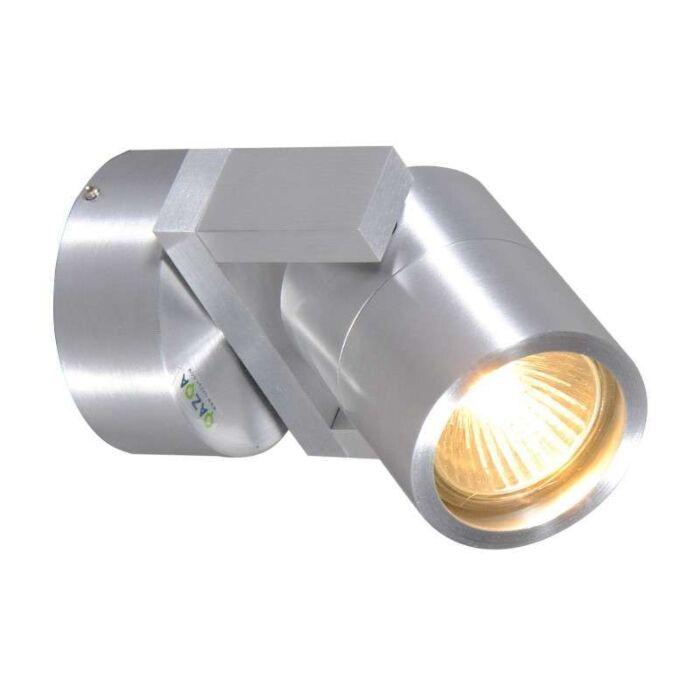 Spot-Move-I-alumínio