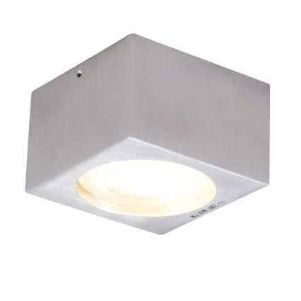 Luminária-de-teto-ou-parede-Alumínio-Antara-Up