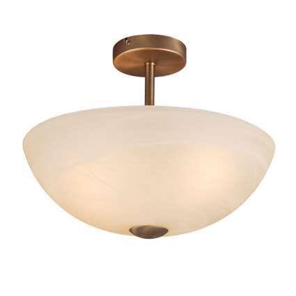 Candeeiro-de-teto-Milano-40-bronze