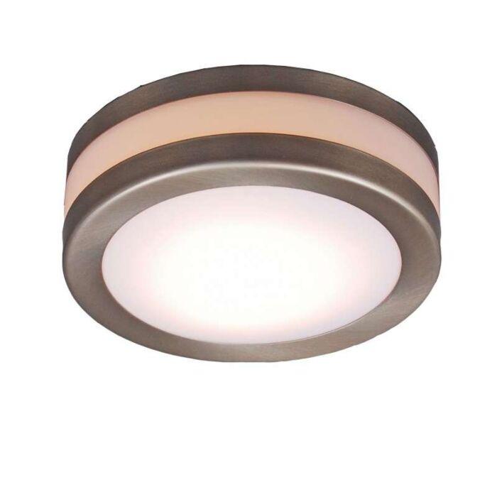 Luminária-de-teto-Yuma-14-aço-ES