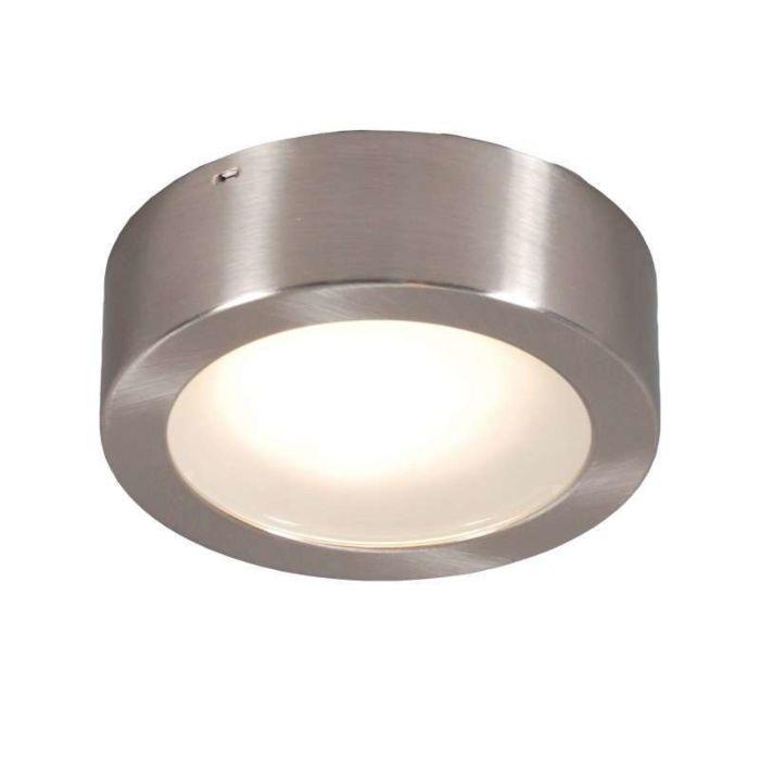 Luminária-de-teto-/-luminária-de-parede-Tema-13-redondo-ES-aço