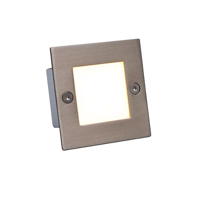 Lâmpada-embutida-LED-LEDlite-Square-7