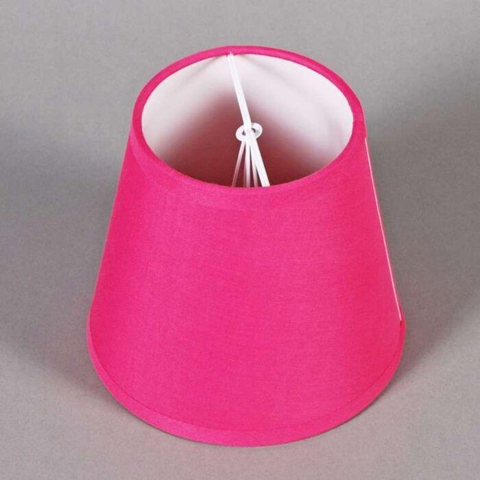 Tampa-de-aperto-ø15cm-rosa