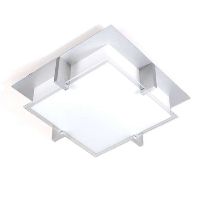 Candeeiro-de-teto-Eston-29-de-alumínio