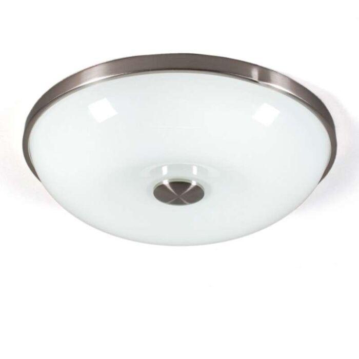Luminária-de-teto-Beau-41-aço