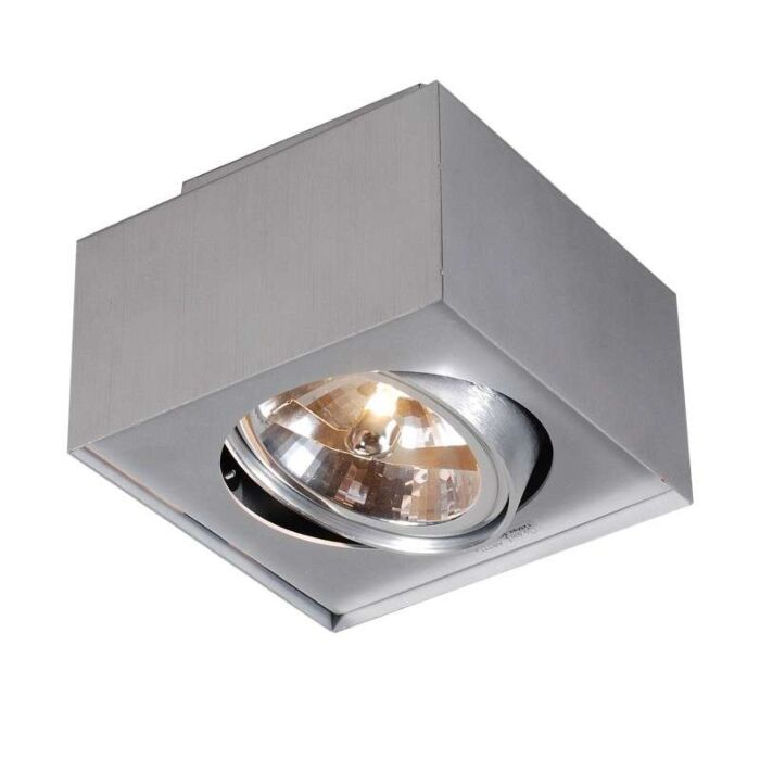 Spot-Box-111-de-alumínio-1