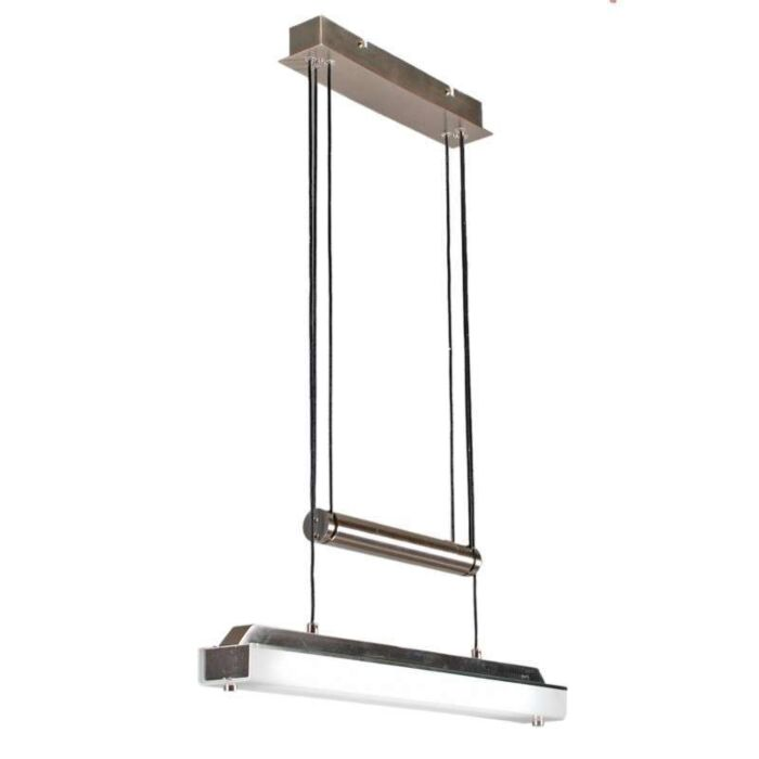 Luminária-pendente-Retângulo-Pendula-60-T5