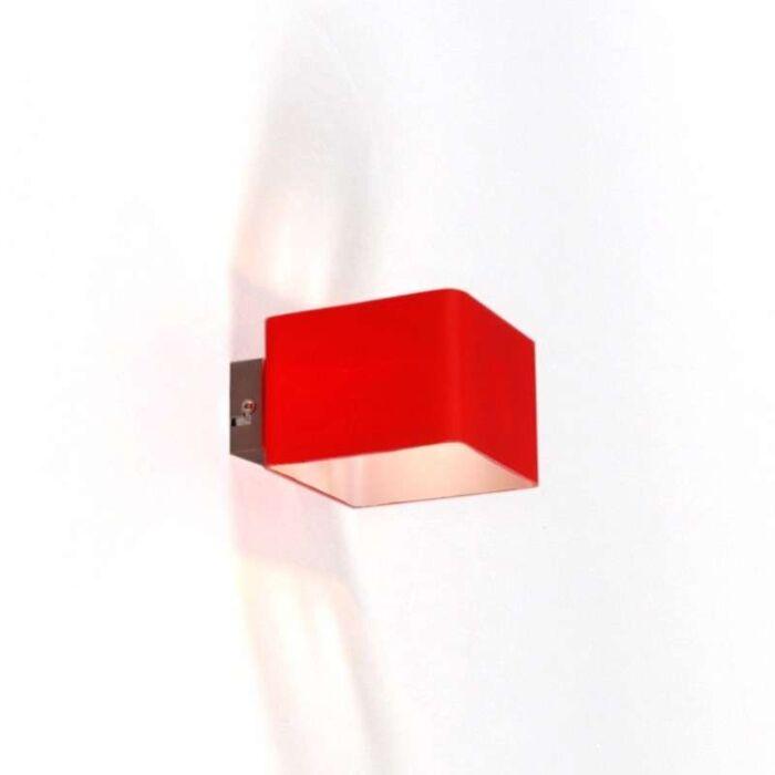 Candeeiro-de-parede-Nova-Red