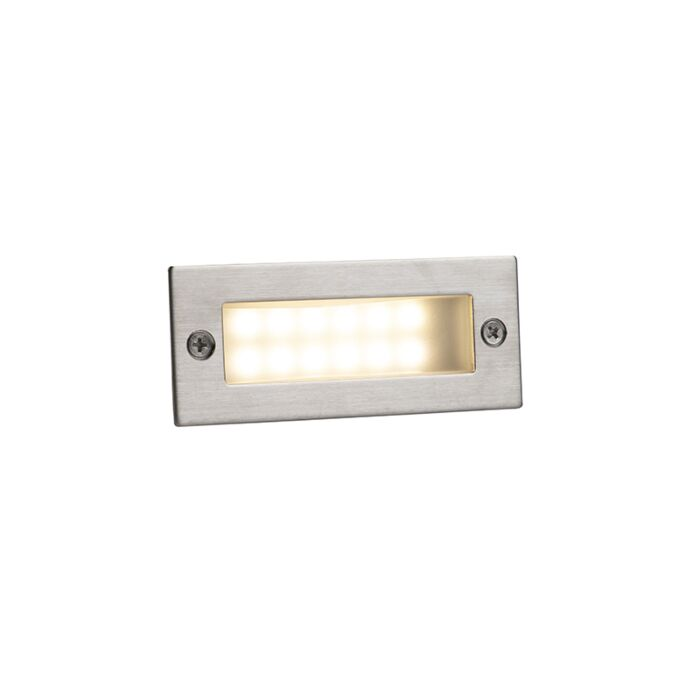 Lâmpada-embutida-LED-LEDlite-Recta-17