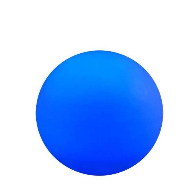 Esfera-Led-50cm-RGB