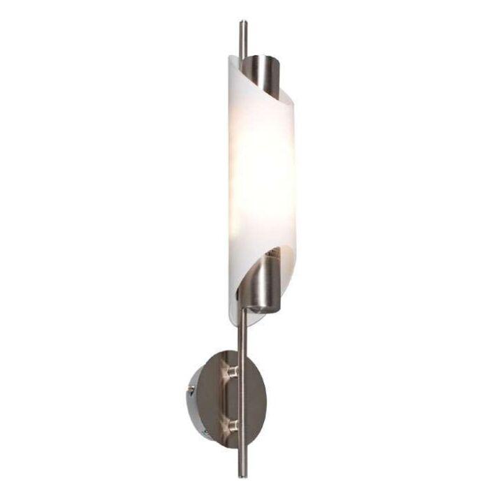 Lâmpada-de-parede-órgão-1-aço
