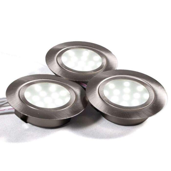 Conjunto-de-instalação-de-gabinete-3-x-aço-LED