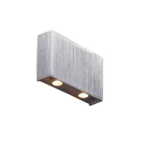 Candeeiro-de-parede-Otan-LED-de-alumínio