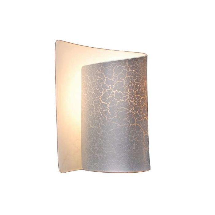 Candeeiro-de-parede-prata-salerno