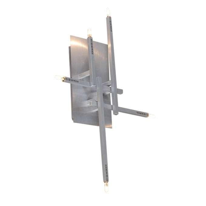 Luminária-de-parede-/-luminária-de-teto-Rodi-5-alumínio