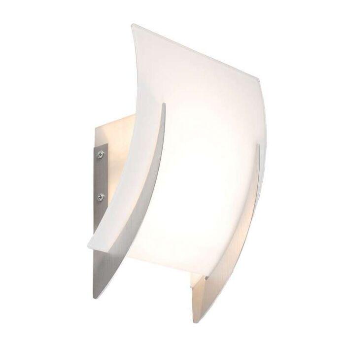 Candeeiro-de-parede-Filey-de-alumínio