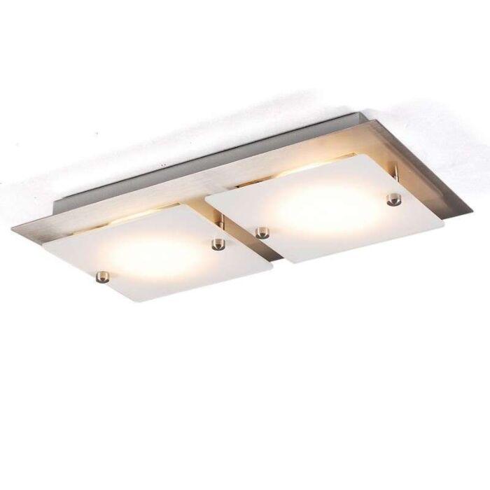 Luminária-de-teto-Buxton-ES-2-aço