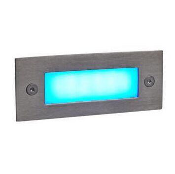 Lâmpada-embutida-LED-LEDlite-Recta-11-azul
