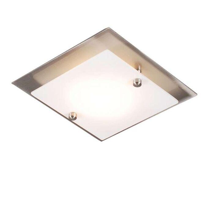 Luminária-de-teto-Buxton-ES-1-aço