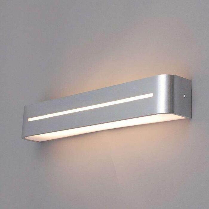 Candeeiro-de-parede-Vasco-50-alumínio