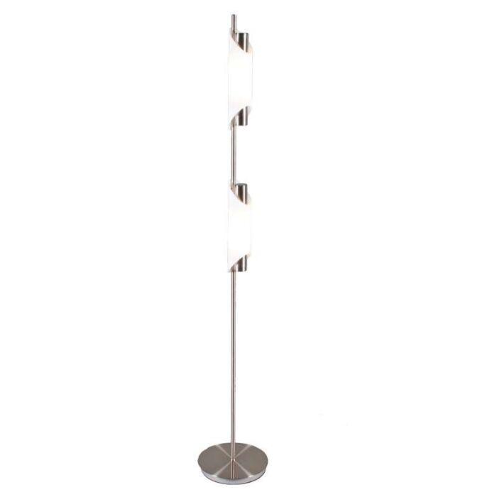 Luminária-de-pé-Órgão-2-aço