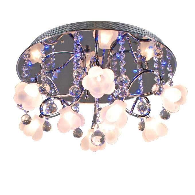 Candeeiro-de-teto-Allison-LED