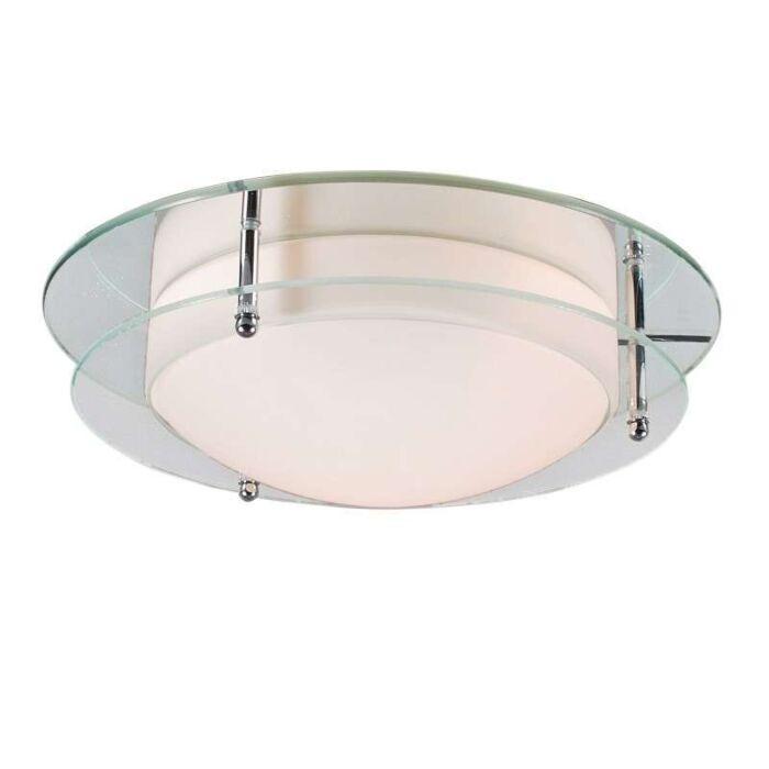 Luminária-de-teto-Ely-30-Mirror