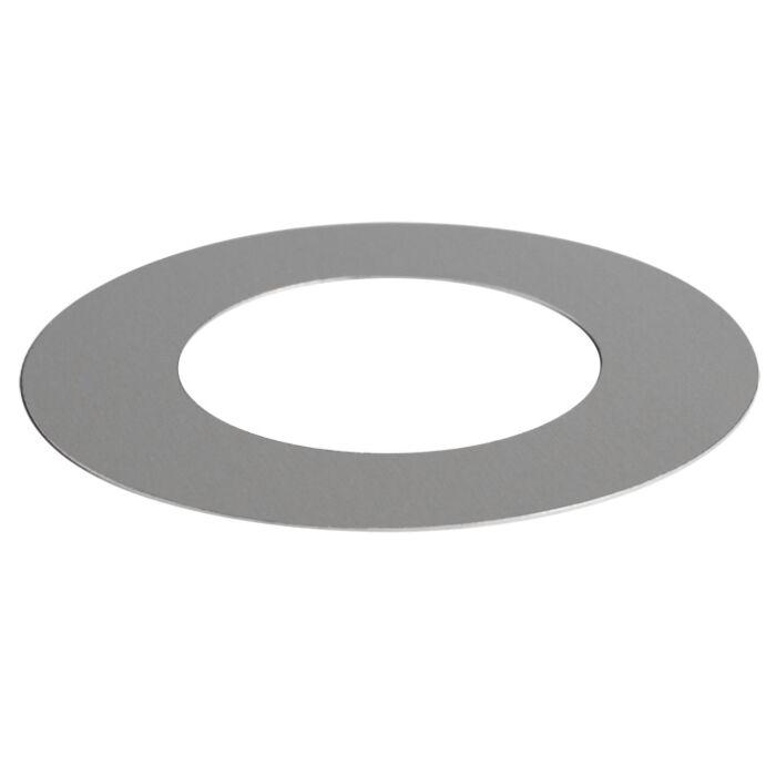 Anel-de-enchimento-RVS-para-holofotes-embutidos-7,5---1,3-cm