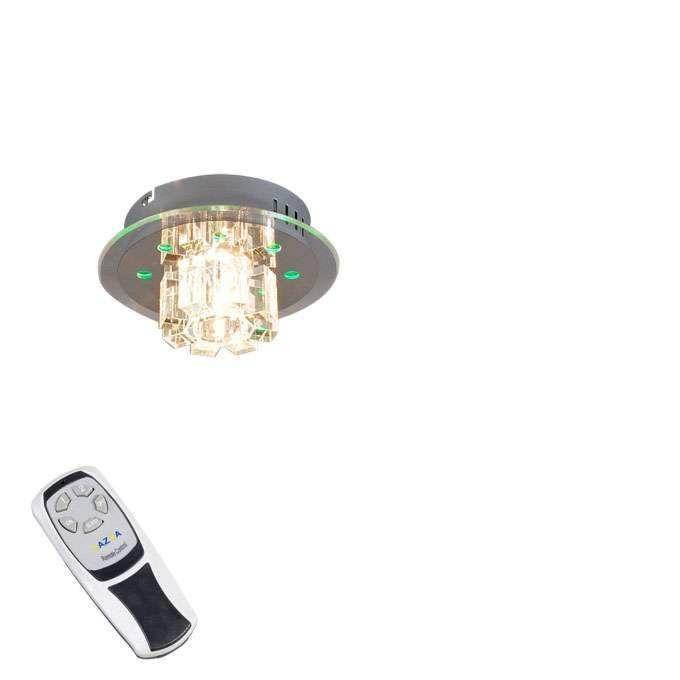 Candeeiro-de-teto-Ilumi-1-redondo-LED