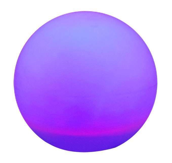 Esfera-Led-40cm-RGB