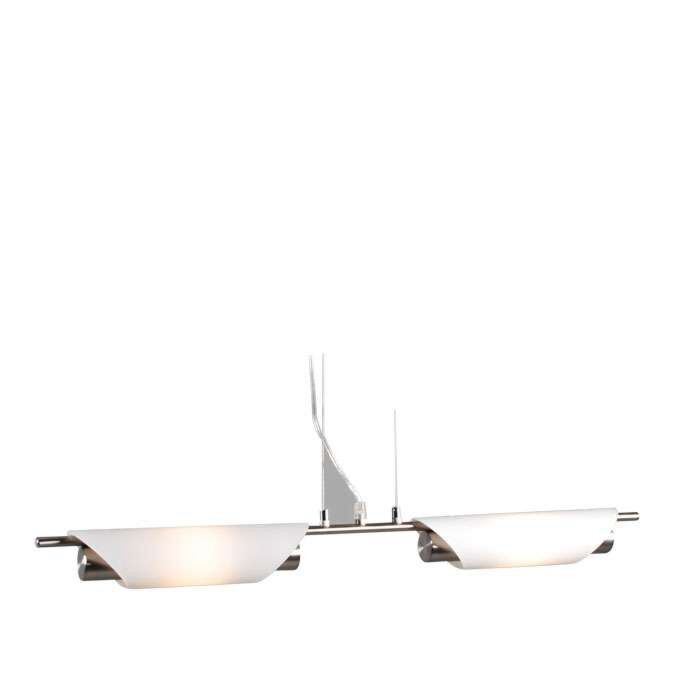 Lâmpada-suspensa-órgão-2-aço