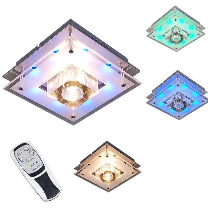 Candeeiro-de-teto-Ilumi-1-quadrado-LED