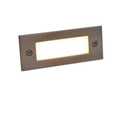 Lâmpada-embutida-LED-LEDlite-Recta-11