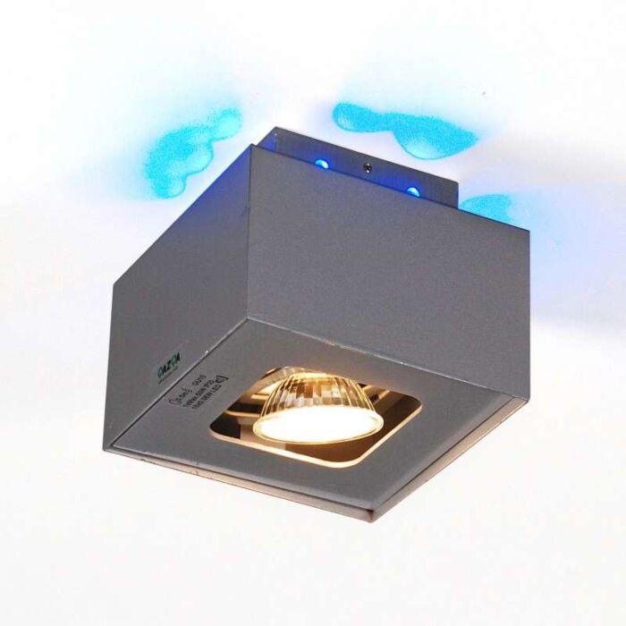 Alumínio-Spot-Box-S-com-atmosfera-LED