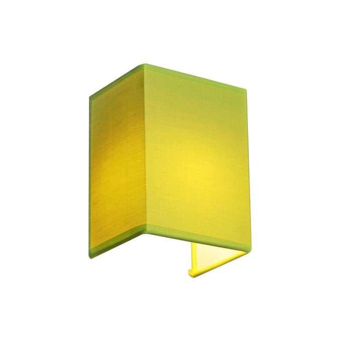 Lâmpada-de-parede-Vete-limão