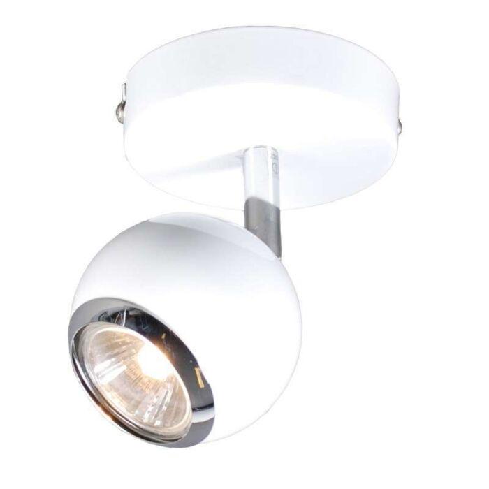 Spot-Buell-1-branco