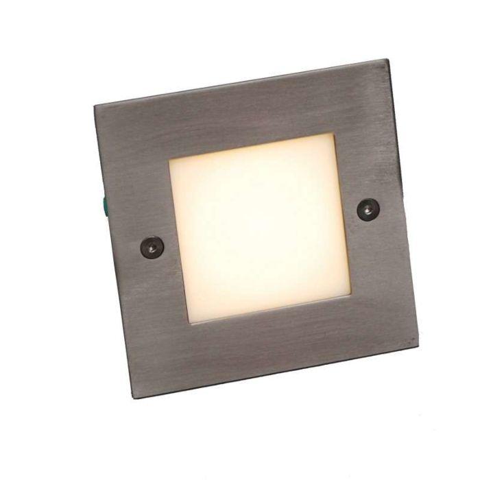 Lâmpada-embutida-LED-LEDlite-Square-10