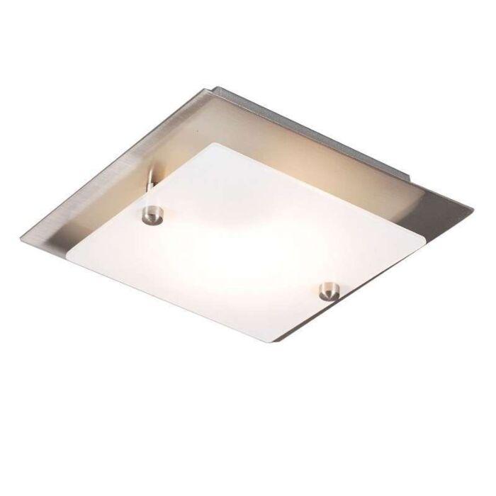 Luminária-de-teto-Buxton-1-aço