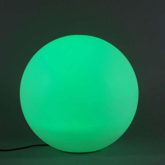 Esfera-LED-60cm-RGB