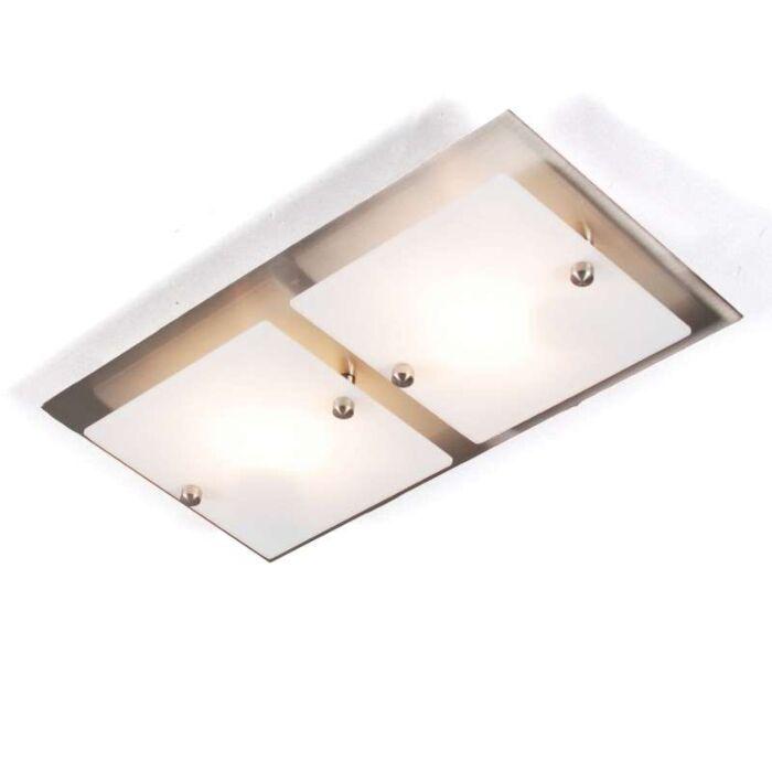 Luminária-de-teto-Buxton-2-aço