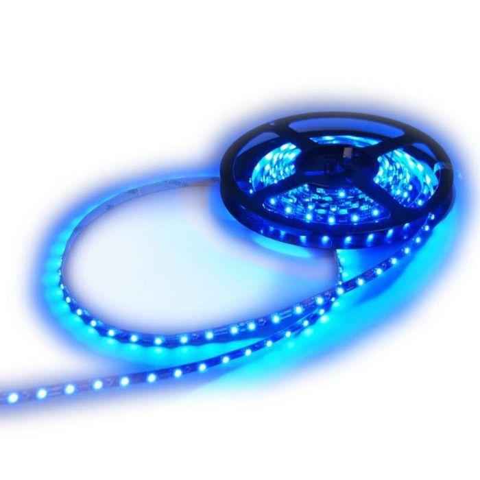 Fita-LED-Flex-azul-5-metros-completa