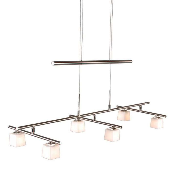 Candeeiro-de-suspensão-Garrucha-115-3-x-2-luzes