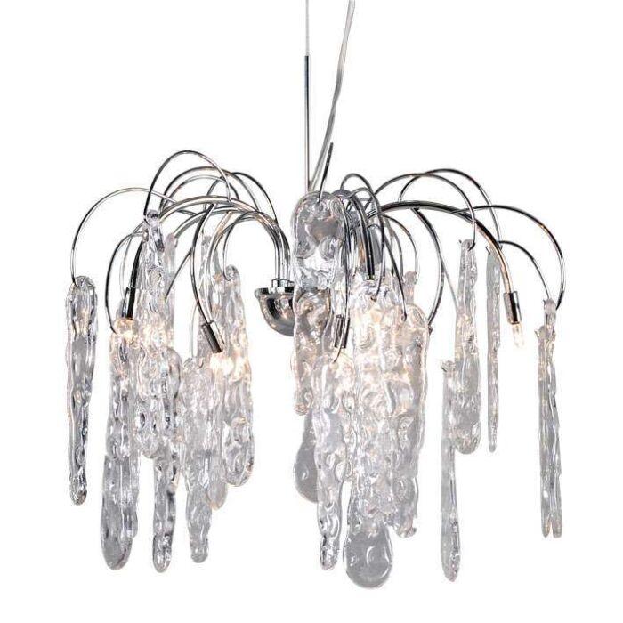 Candeeiro-de-suspensão-Fashion-10-Transparente