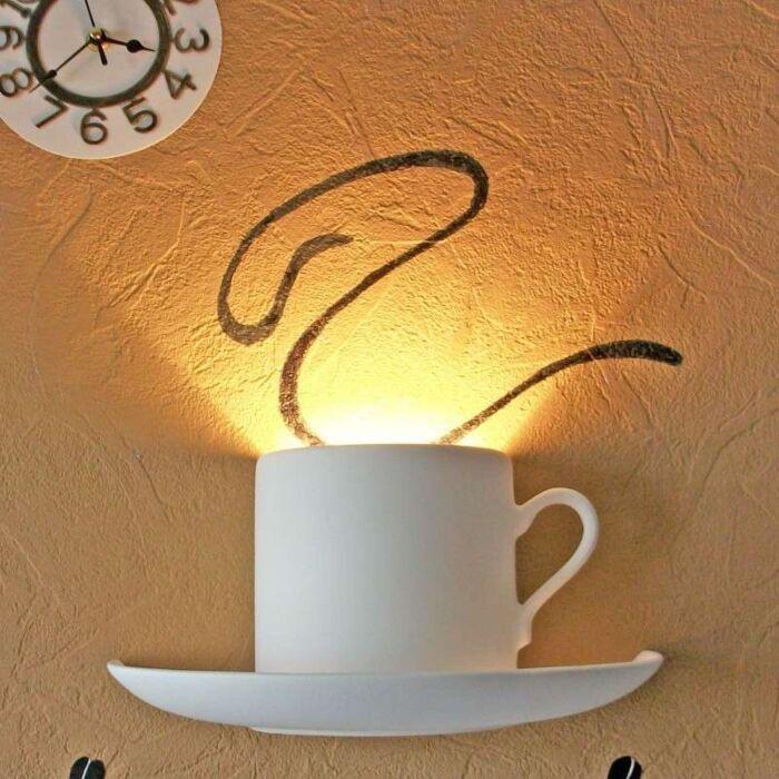 Candeeiro-de-parede-Café-Cigano