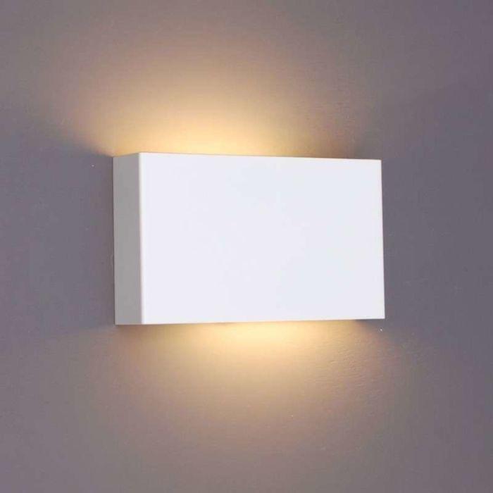 Candeeiro-de-parede-branco-Otan