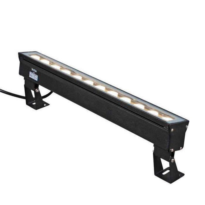 Refletor-LED-VAP-12-preto