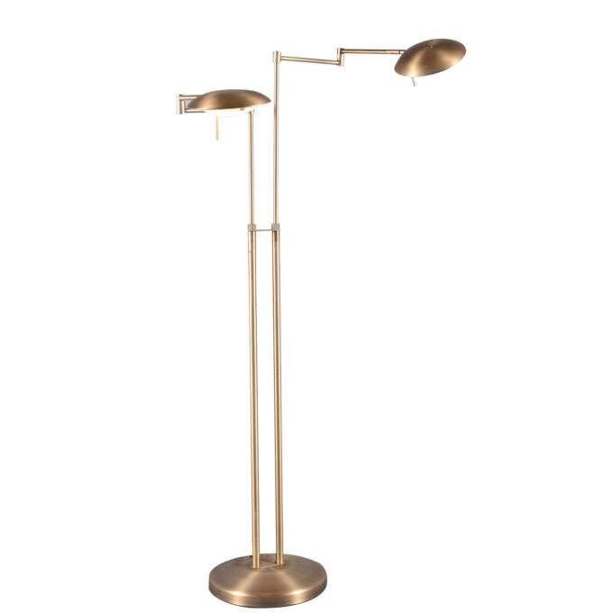 Lâmpada-de-leitura-Lawant-2-bronze