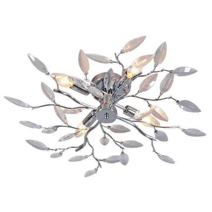 Lâmpada-do-teto-Forest-4-Vidro-cromado